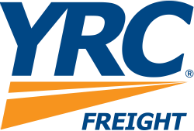 YRC Freight Careers