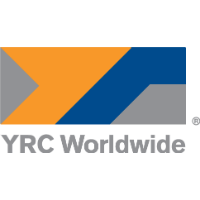 YRC Worldwide Careers - Jobs